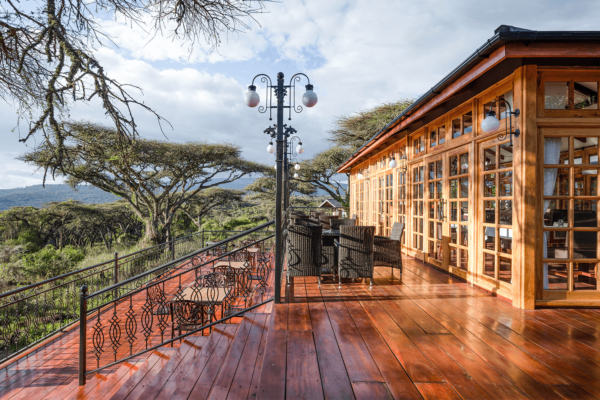 luxury-camps-africa