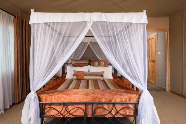 luxury-camps-tanzania