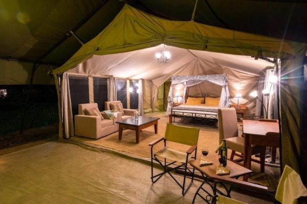 River-luxury-camp