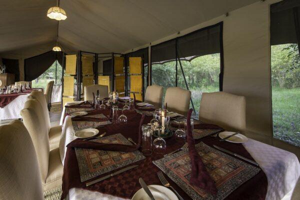 River-luxury-camp