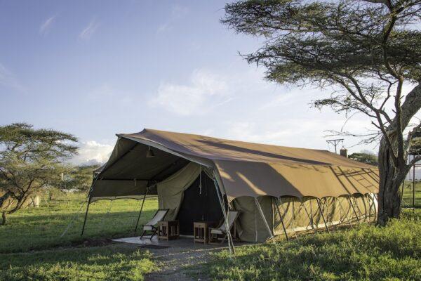 sametu-luxury-camp