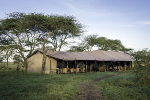 luxury-safari-africa