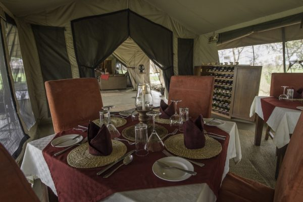 luxury-safari-africa