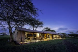 luxury-safari-africa-sametu