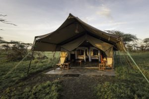 sametu-luxury-camp