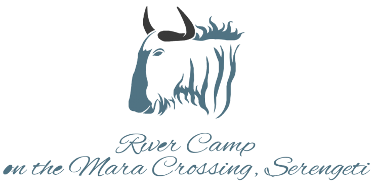 River-camp-logo
