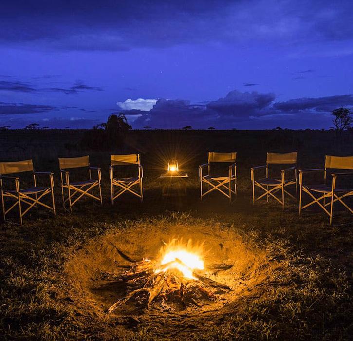 luxury-safari-africa-sametu-camp