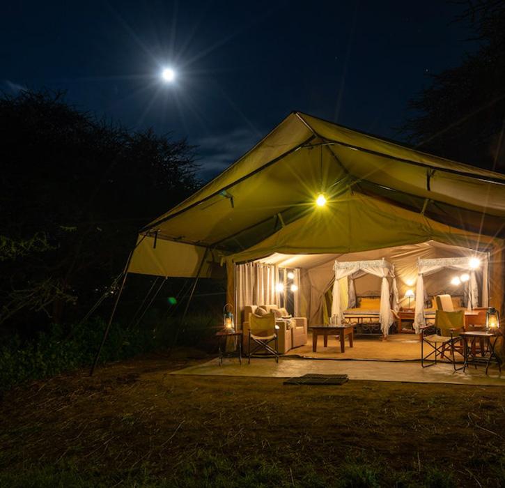 luxury-safari-africa-woodlands-camp
