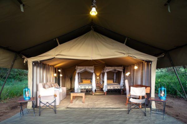 woodlands-luxury-camp