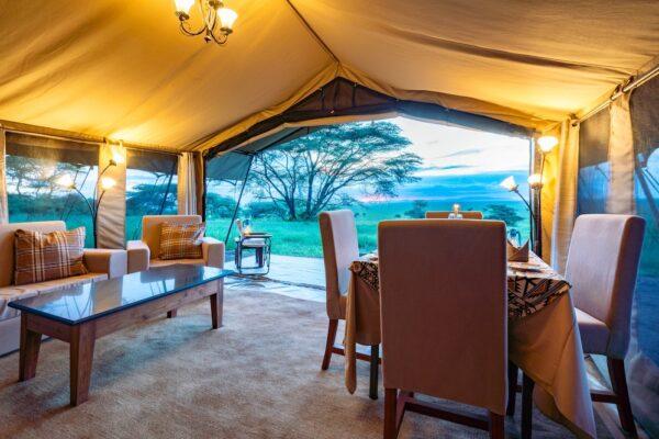 woodlands-luxury-camp