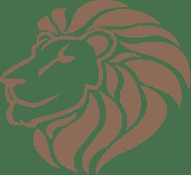 Karibu-Lions-Paw