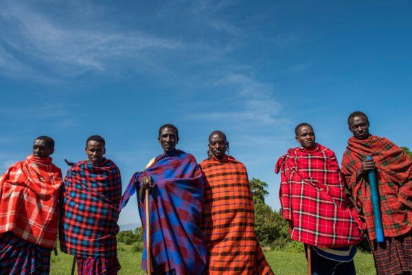 LionsPaw_MasaiBoma_01-min