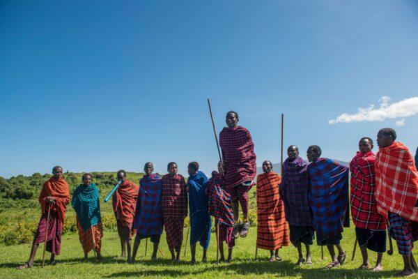 LionsPaw_MasaiBoma_05-min