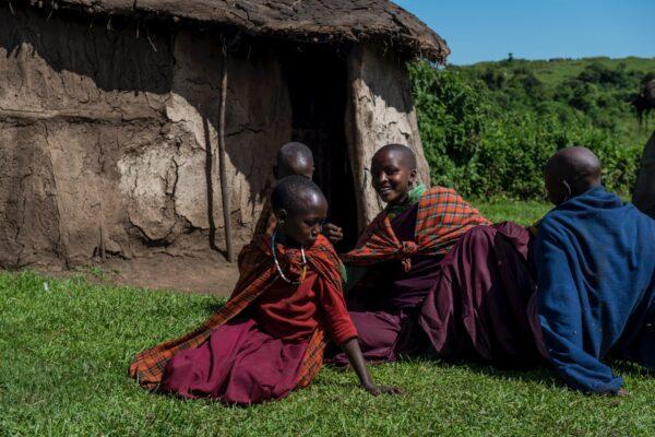 LionsPaw_MasaiBoma_10-min
