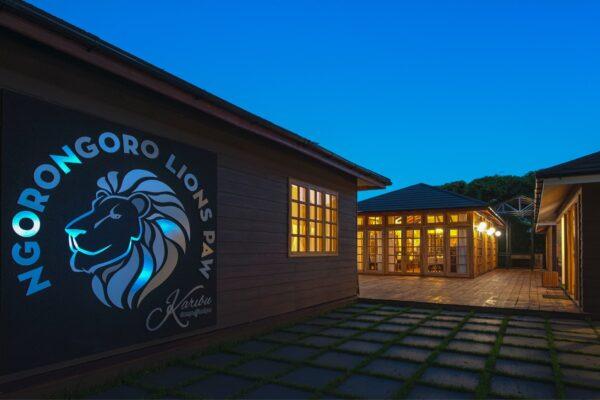 LionsPaw_Outdoor_10-min
