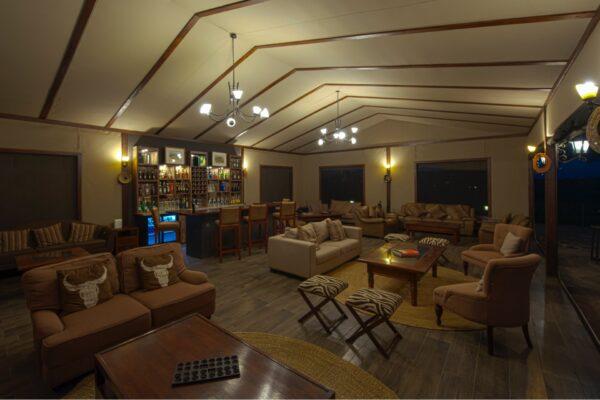 Sametu_Lounge_02-min